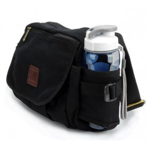 shoulder bag popular