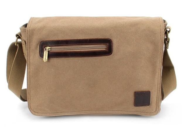 IPAD canvas messenger bag for women, canvas messenger bag for school ... a2624efb98
