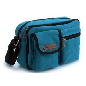 Messenger bag for men canvas, small canvas messenger bag