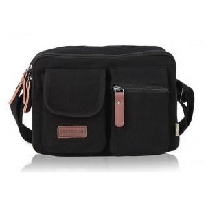 Messenger bag for ladies